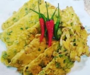 makanan+khas+cilacap