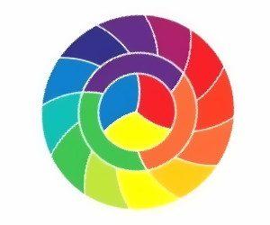 macam+macam+warna