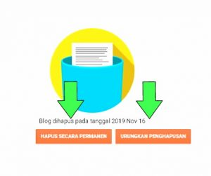 cara+menghapus+blog