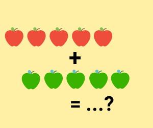 contoh+soal+penjumlahan