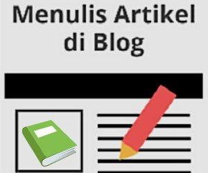 cara+menulis+artikel+di+blog