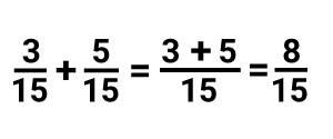 cara+menghitung+penjumlahan+pecahan