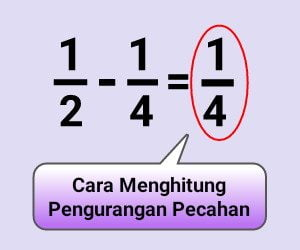 cara+menghitung+pengurangan+pecahan