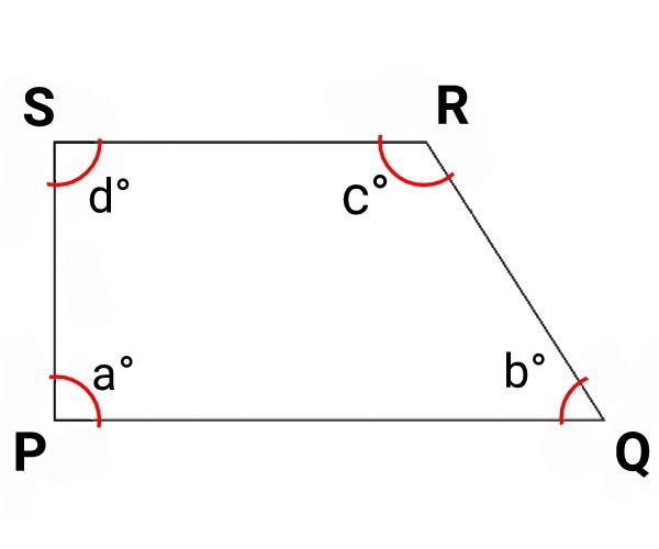 gambar+trapesium+pqrs