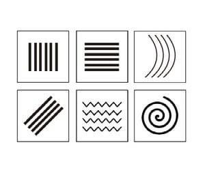 garis+garis+seni+rupa