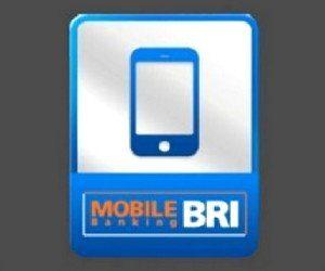 mobile+banking+BRI