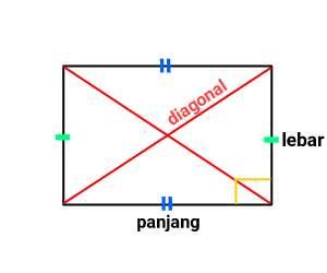 gambar+persegi+panjang