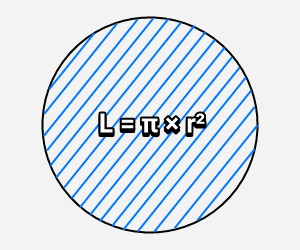 rumus+luas+lingkaran