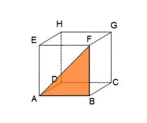 diagonal+sisi+kubus