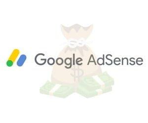 google+adsense