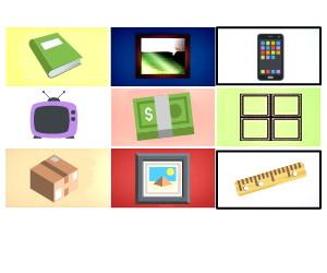 contoh+benda+berbentuk+persegi+panjang