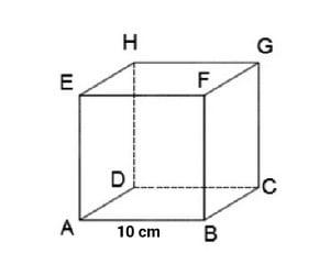 contoh+soal+pertanyaan+tentang+kubus
