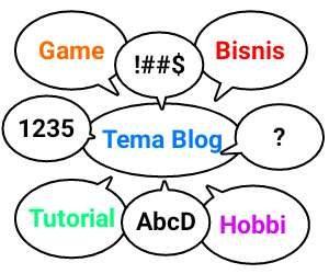tips+mencari+tema+blog