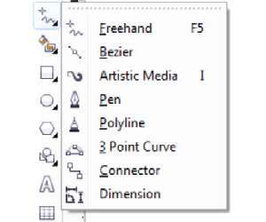 macam+macam+garis+desain+grafis