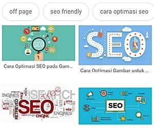 optimasi+seo+gambar+blog