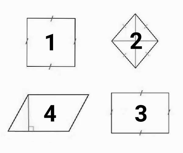 soal+persegi+dan+persegi+panjang