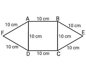 keliling+segitiga