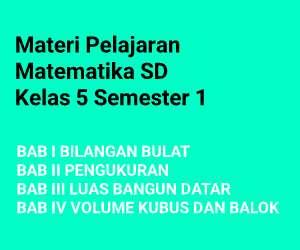 matematika+sd+kelas+5+semester+1