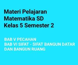 matematika+sd+kelas+5+semester+2
