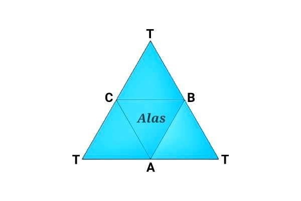 jaring+jaring+limas+segitiga