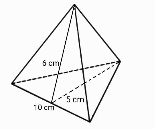 rumus+luas+permukaan+limas+segitiga