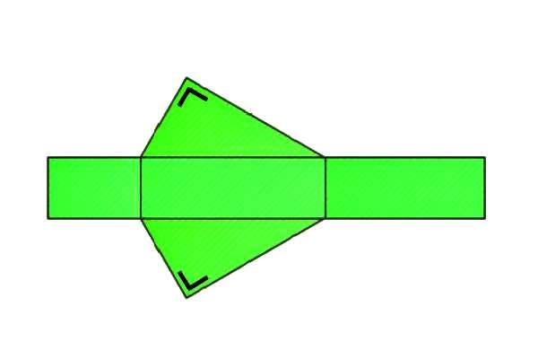 jaring+jaring+prisma+segitiga