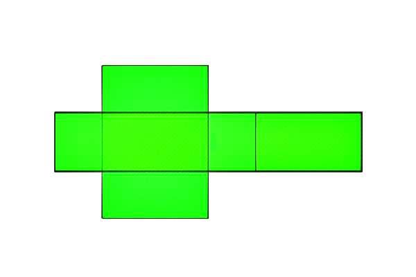 jaring+jaring+prisma+segiempat