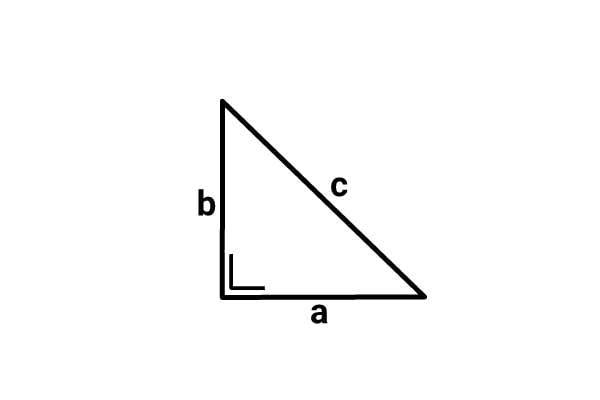 rumus+triple+pythagoras