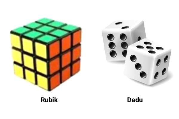 ciri+ciri+kubus