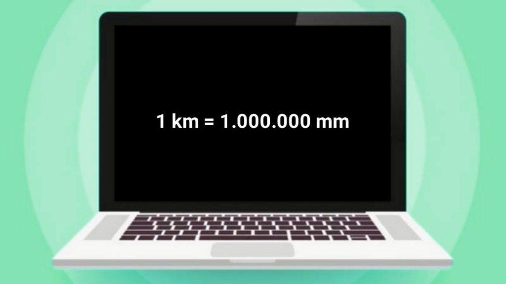 1+km+berapa+mm