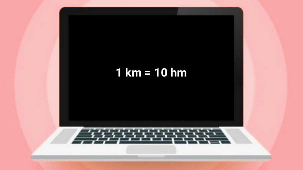 1+km+berapa+hm