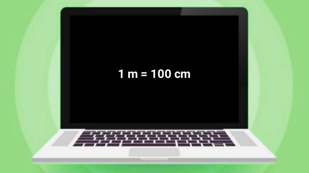 1+meter+berapa+cm