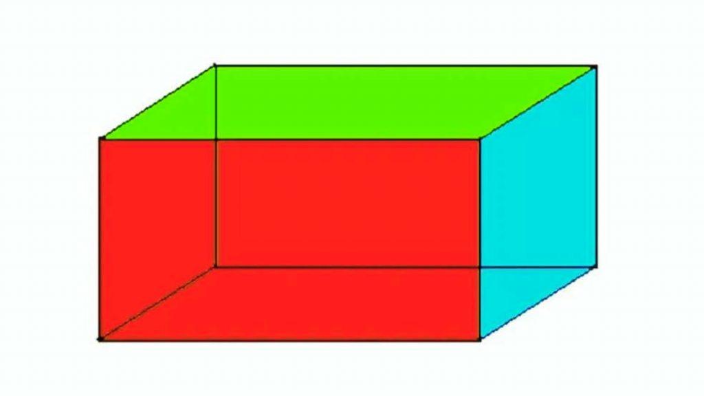 balok+pengertian+ciri+jaring+rumus+dan+contoh+soal