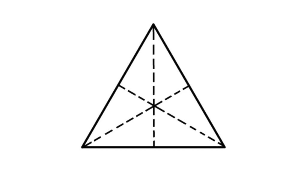 ciri+ciri+segitiga