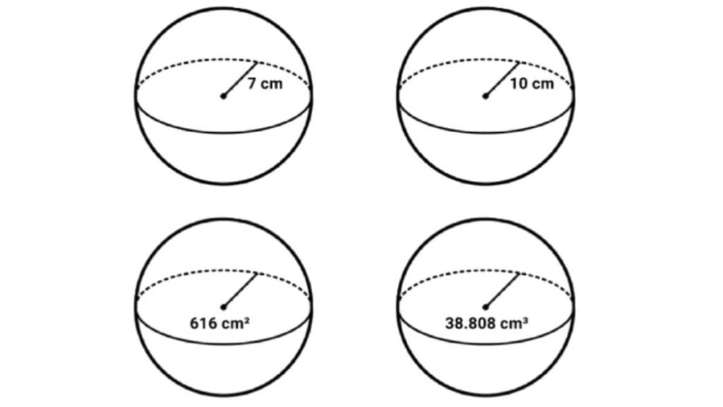 contoh+soal+bola