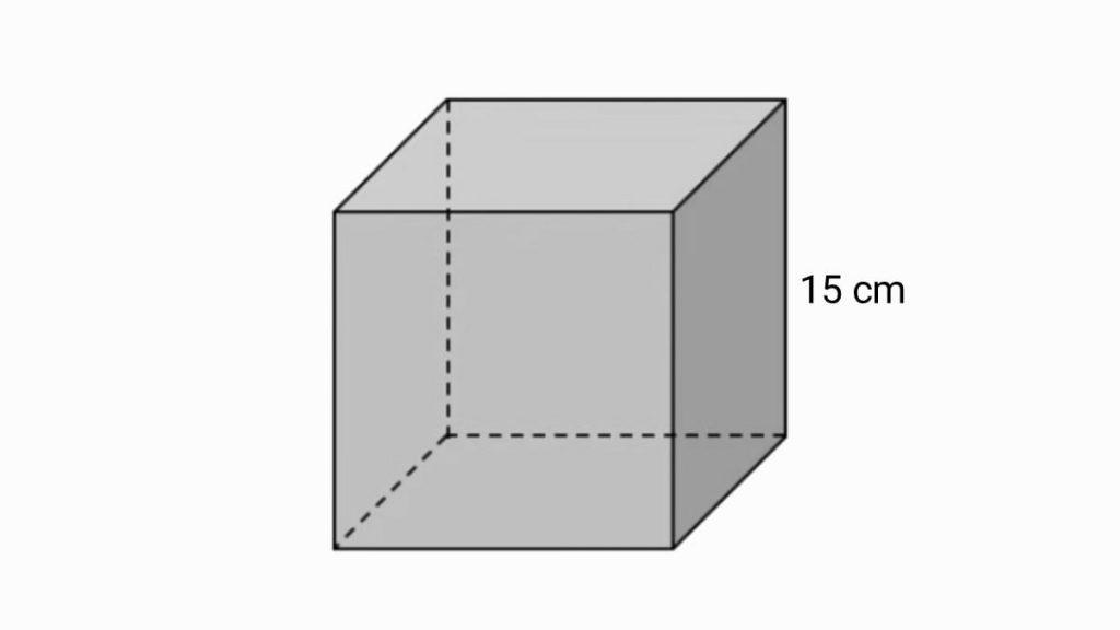 contoh+soal+kubus