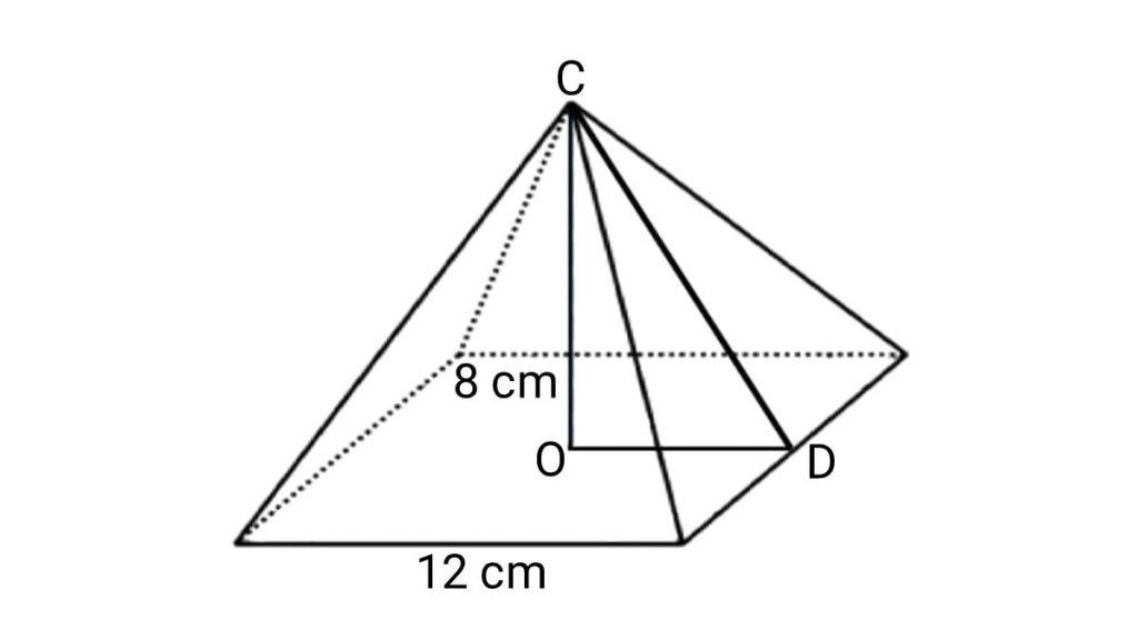 contoh+soal+luas+permukaan+limas