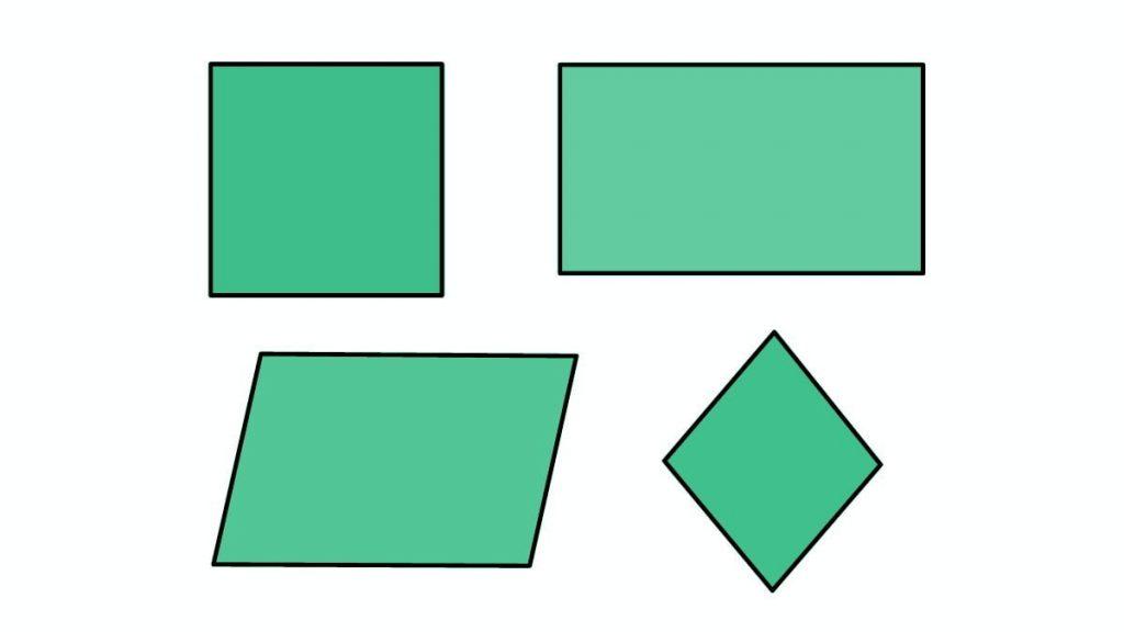 contoh+soal+segi+empat