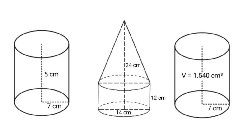 contoh+soal+tabung+volume+luas+permukaan+dan+tinggi