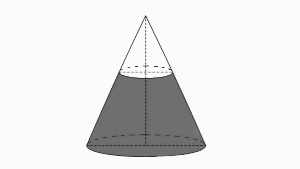 contoh+soal+volume+dan+luas+permukaan+kerucut