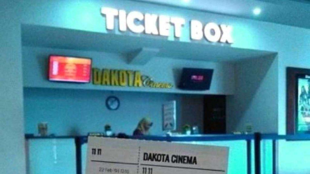 dakota+cinema+cilacap