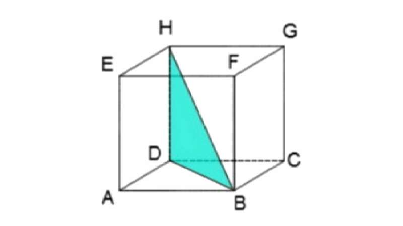 diagonal+ruang+kubus