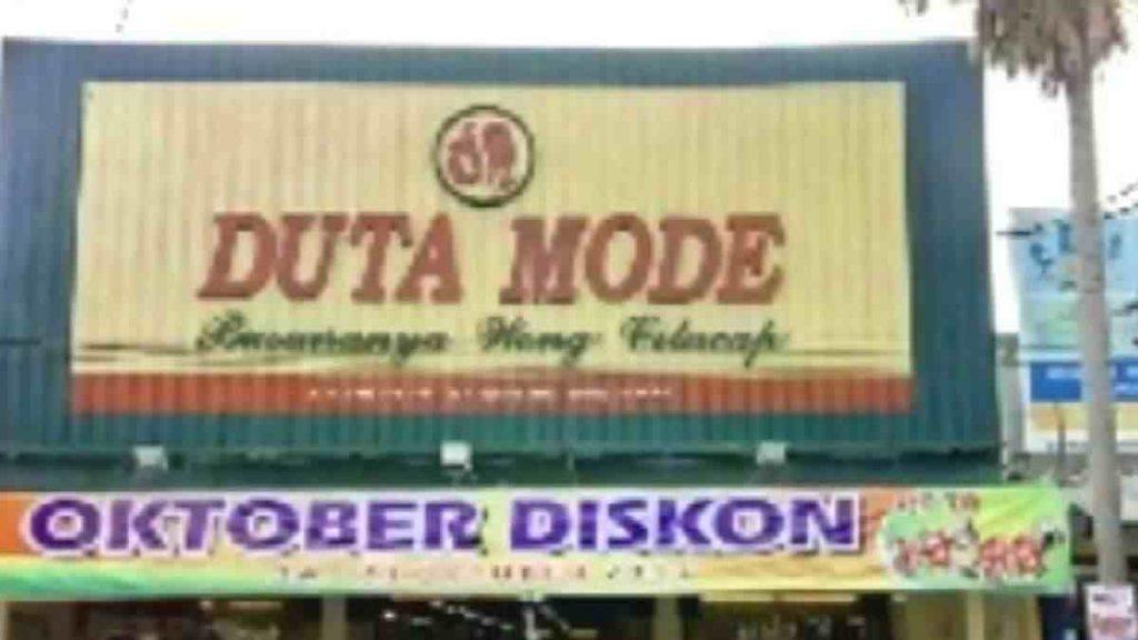 duta+mode+cilacap
