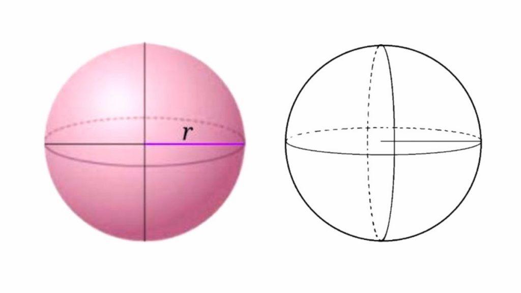 bola+pengertian+unsur+ciri+jaring+rumus+dan+contoh+soal