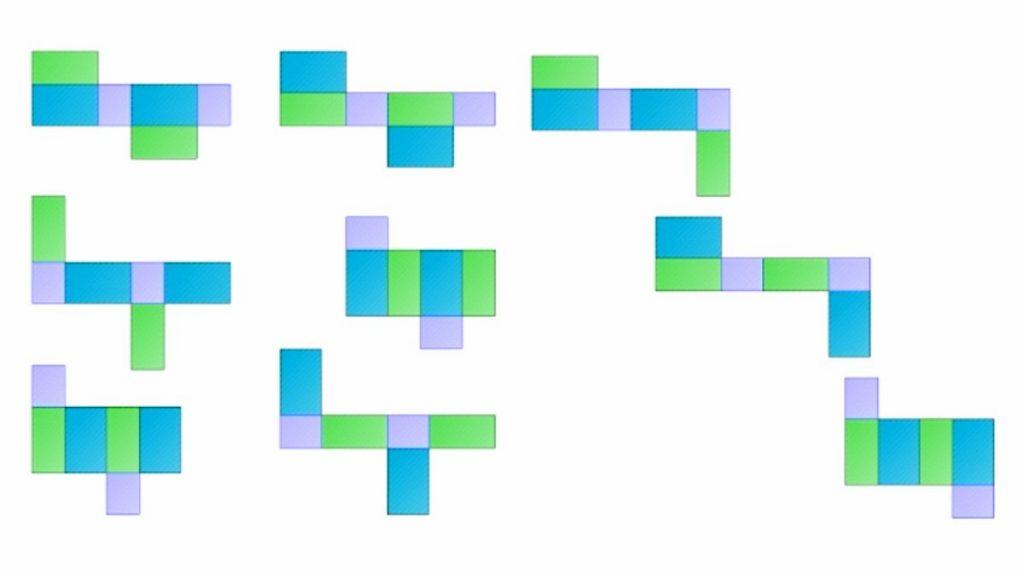 gambar+jaring+jaring+balok