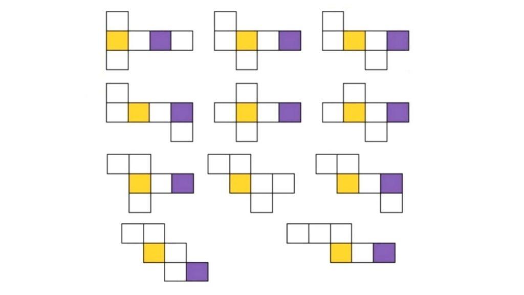 gambar+jaring+jaring+kubus