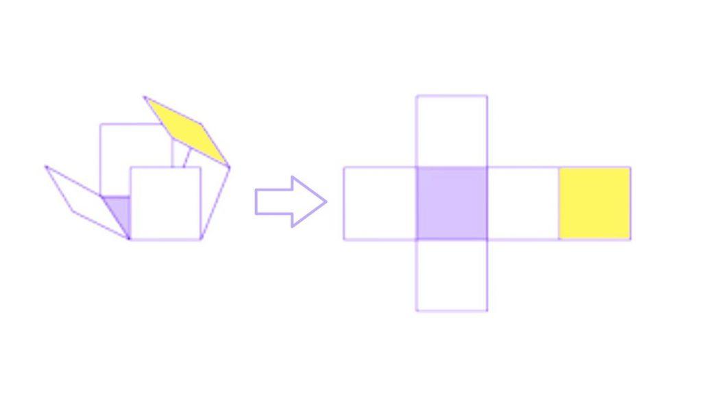 jaring+jaring+kubus