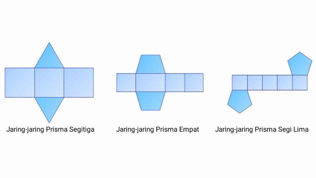 jaring+jaring+prisma