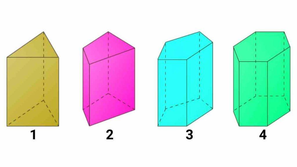 jenis+jenis+prisma