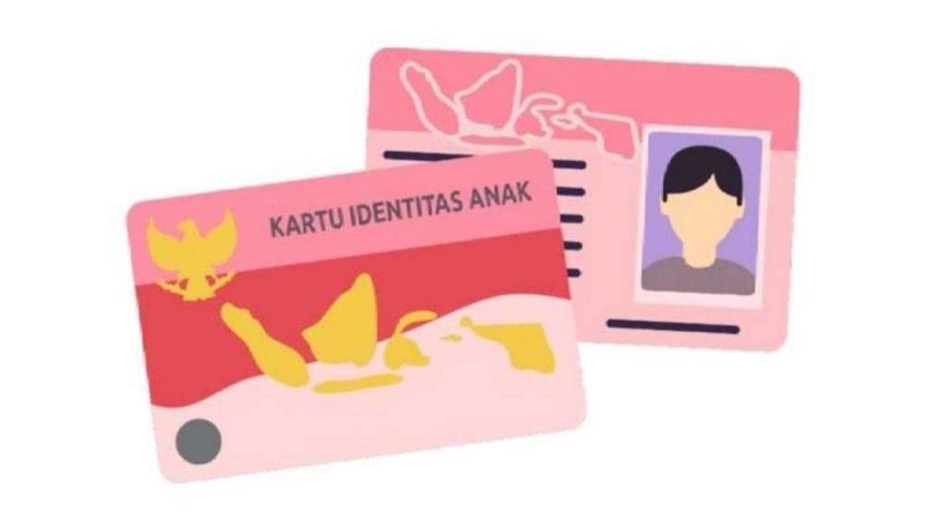 kartu+identitas+anak